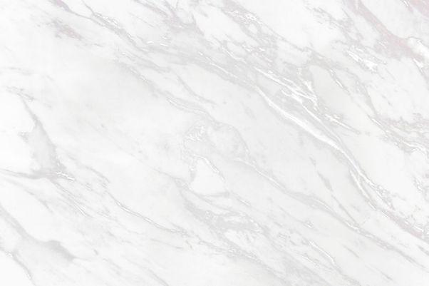 marble texture 2.jpg