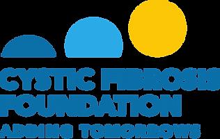 CFF_Logo_New.svg.png