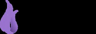 ANAD-Logo-2020-Black-Larger-Flame.png