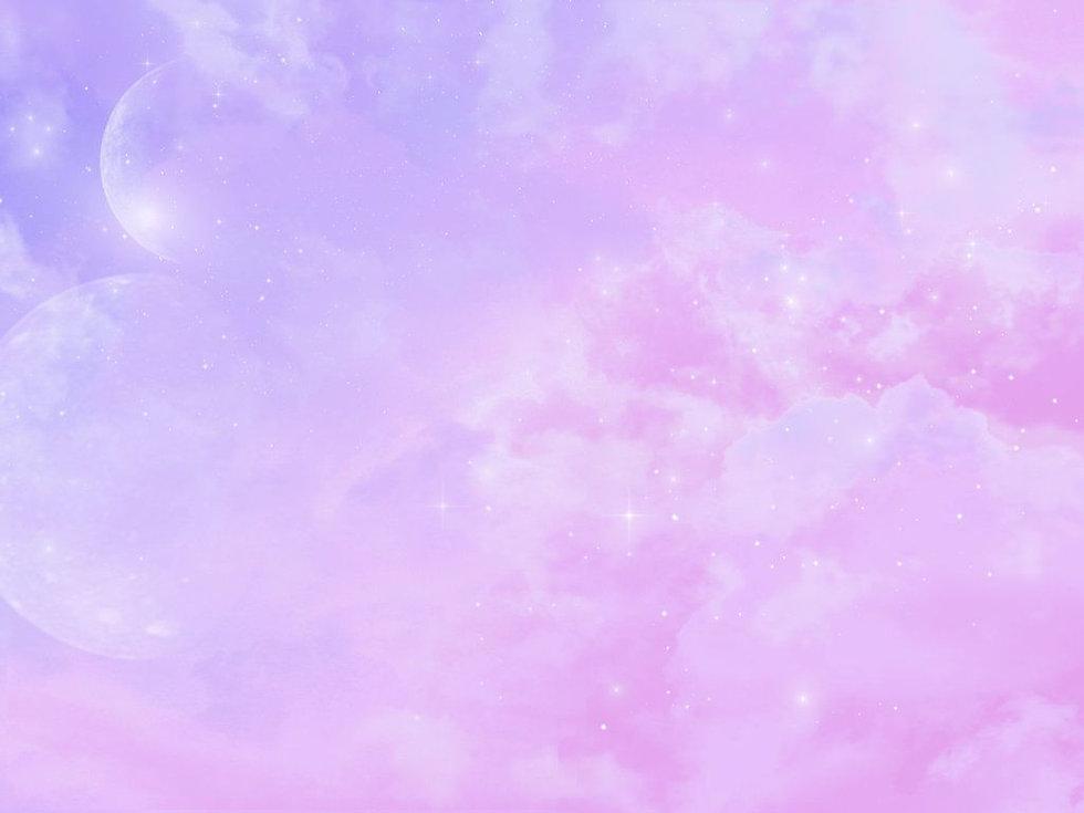 pastel purple galaxy background.jpg