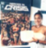 Comic-Con San Diego Sound Bath Jazmine Amelia