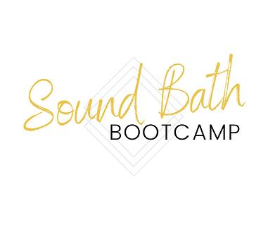 Sound Bath Bootcamp logo (1).png