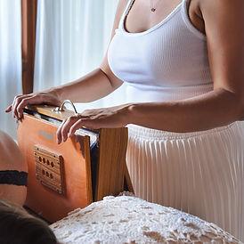 Jazmine_Morning_Meditation_Download.jpg
