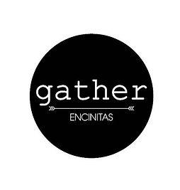 Gather Encinitas Sound Bath