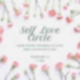 Self Love Circle Event_Yoga Oceanside.PN