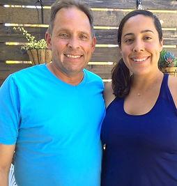 Jazmine Amelia Wellness San Diego