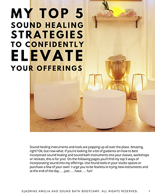 My_Top_5_Sound_Healing_Strategies_to_Con