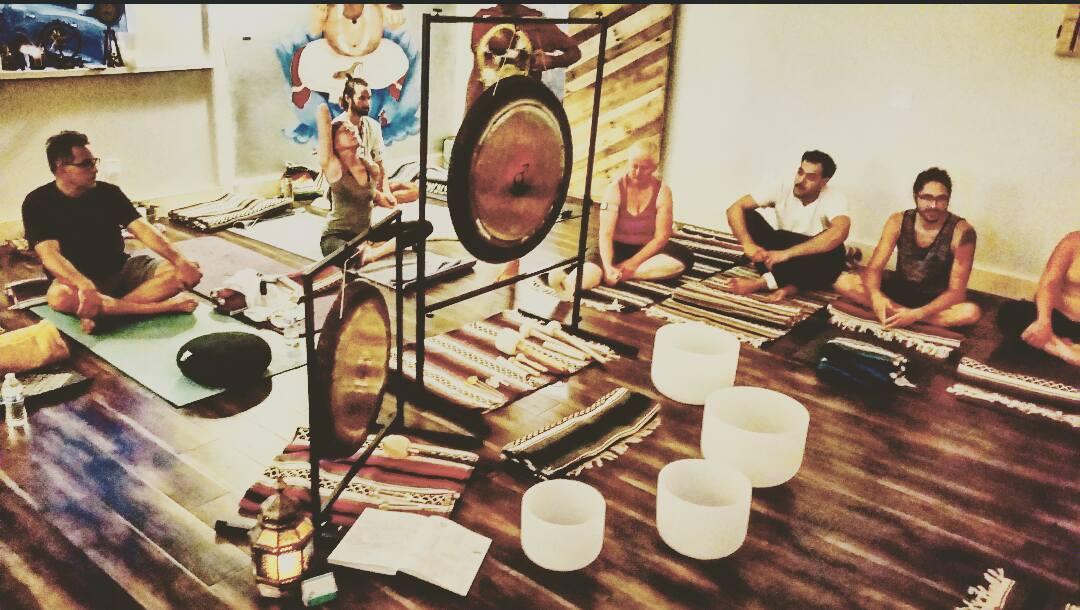 Yoga_to_Sound_Bath