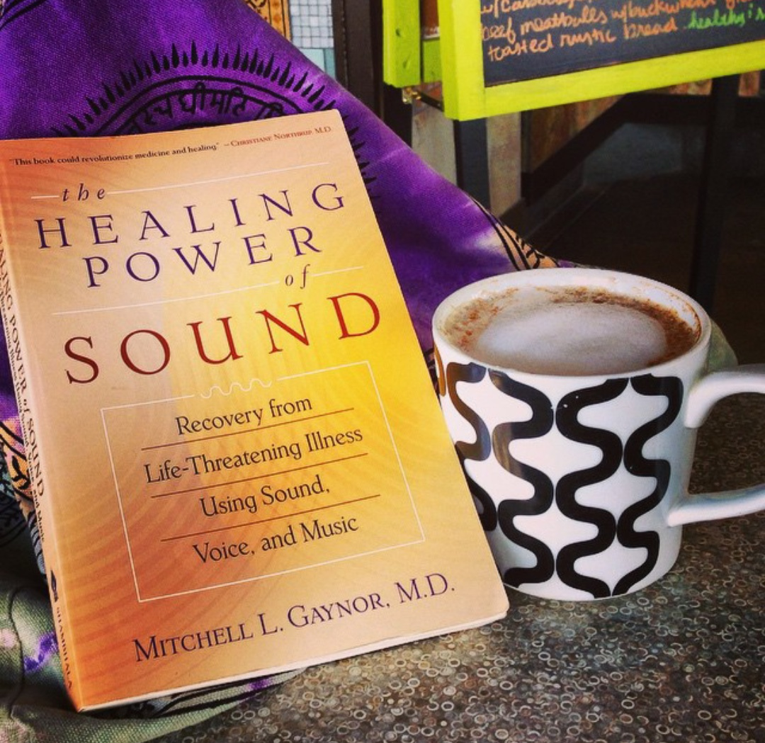 The_Healing_Power_of_sound_book