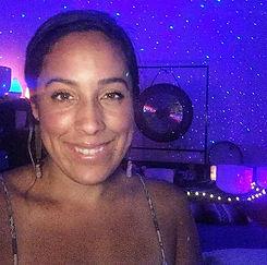 Jazmine_Amelia_San_Diego_Sound_Baths