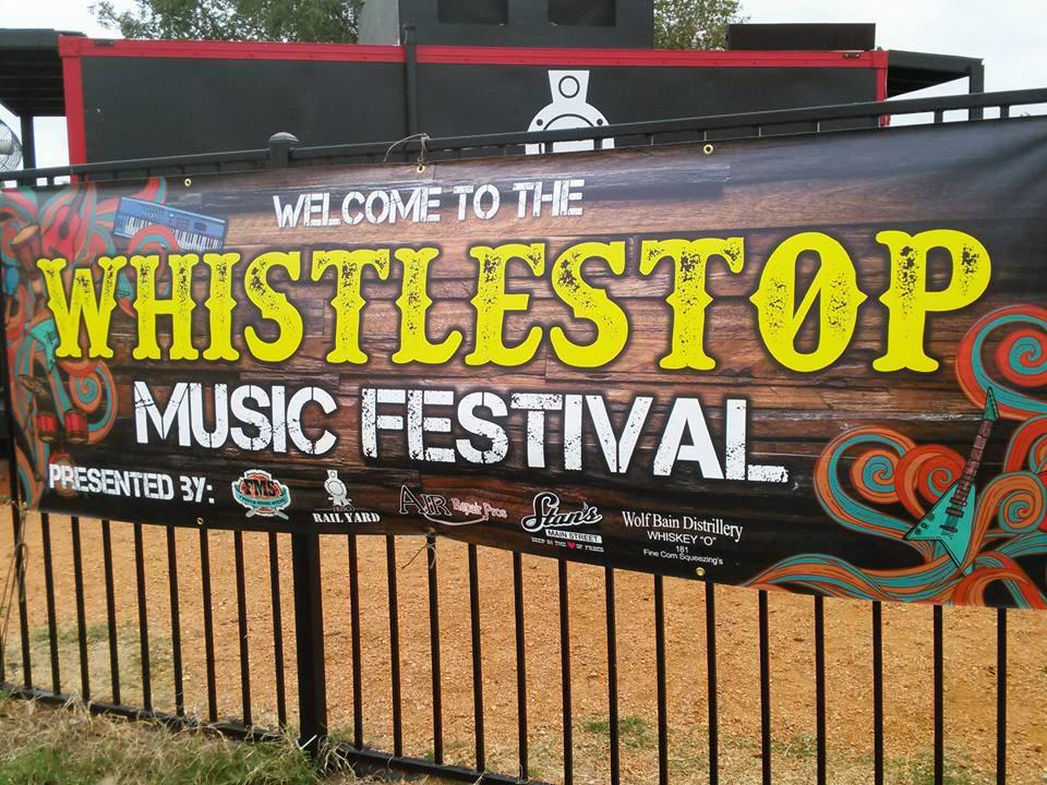 whistlestop banner.jpg