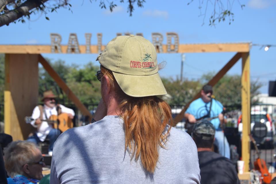 railyard 5