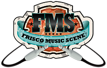 the frisco music scene