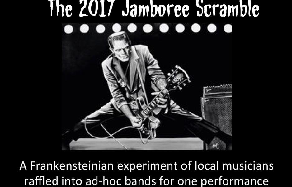 jamboree scramble.jpg