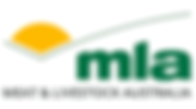 meat-and-livestock-australia-mla-vector-