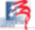 1200px-US-CommercialService-Logo.svg.png