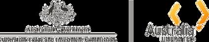 2015-austrade-logo-v2.png