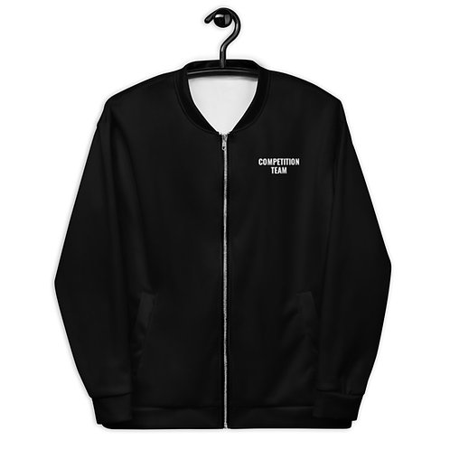 Competition Team Bomber - Unisex
