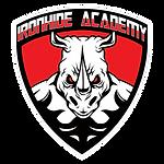 Rhino01-2.png