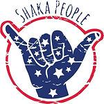 American_Shaka_Destination11_grande.jpg