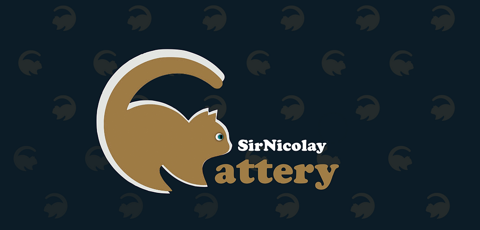 SirNicolay's Cattery banner.png