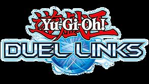 YuGiOh_Duel_Links.png