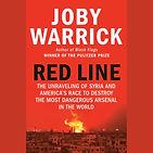 red-line-14.jpg