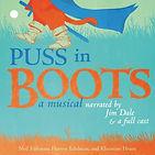 boots cover art.jpg