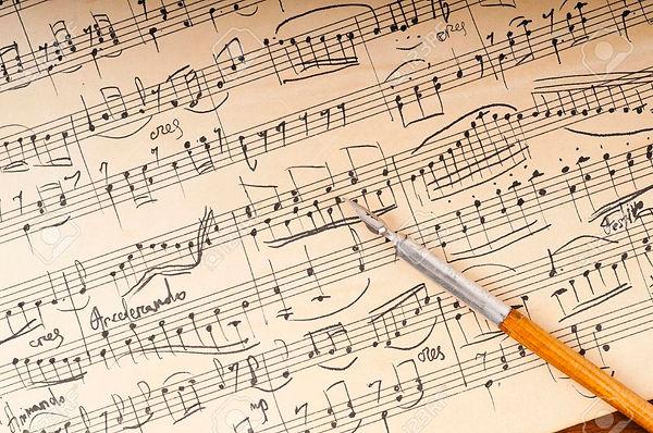 70418345-old-music-sheet-manuscript.jpg