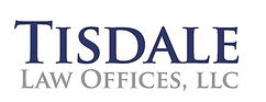 Tisdale Law Office, LLC (Maritime Law)