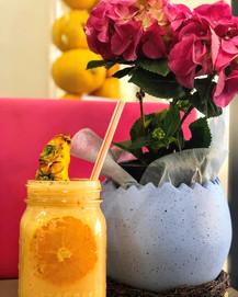 Pineapple Orange Smoothie.jpg