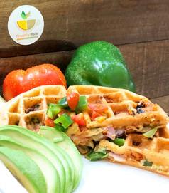 Savory Waffle.jpg