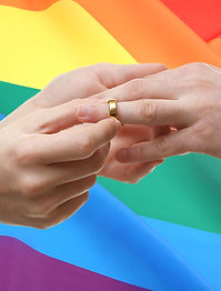 bigstock-Man-putting-wedding-ring-on-gr-