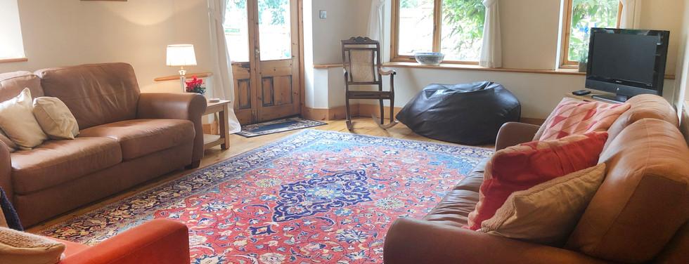 living room to french doors.jpg