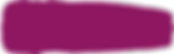 rough-solid-box-darkest-pink.png