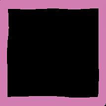 drawn-border3-med-pink.png