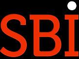 SBI logo.jpg