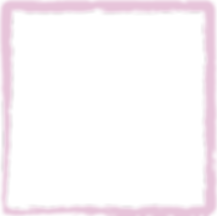 drawn-rough-border-light-pink.png