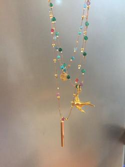 MOMO jewelry