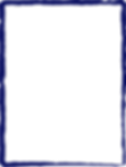 drawn-rough-border-dark-blue.png