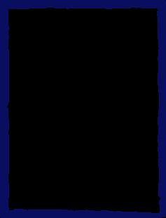drawn-rough-border-dark-blue.png
