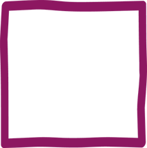 drawn-border1-darkest-pink.png