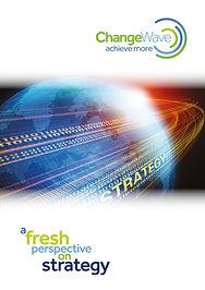 Changewave Strategy Brochure.jpg