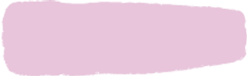 rough-solid-box-light-pink.png
