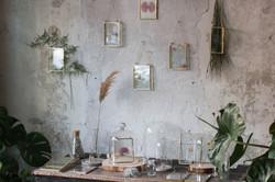 Botanical Lab