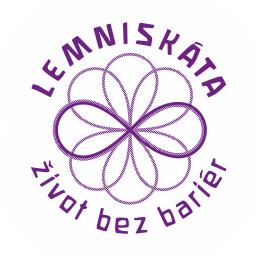Lemniskáta