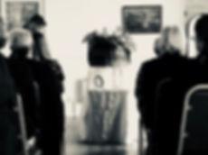 Vix funeral image.jpg