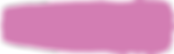 rough-solid-box-medium-pink.png