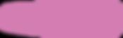 rough-solid-box-medium-pink.png