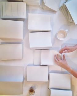 Paperlovers